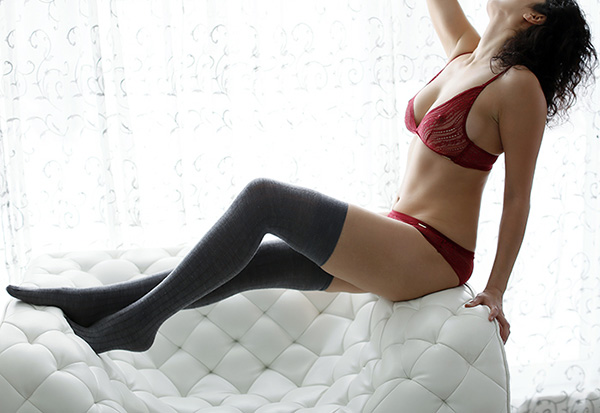 Japanese tantric massage sex chat norsk