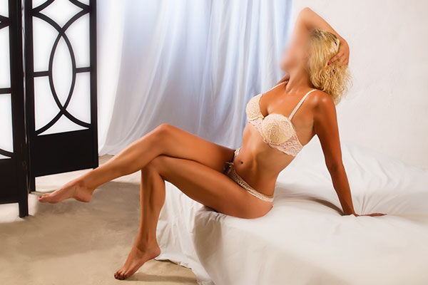 escorte kristiansand escort service sites